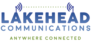 Lakehead Communications