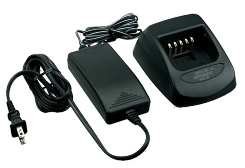 marine radios battery Charger